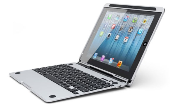 ipad keyboard wireddotcom